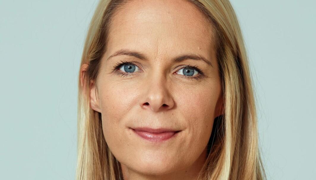 Cathrine Thorleifsson er forsker ved Senter for ekstremismeforskning ved Universitetet i Oslo.