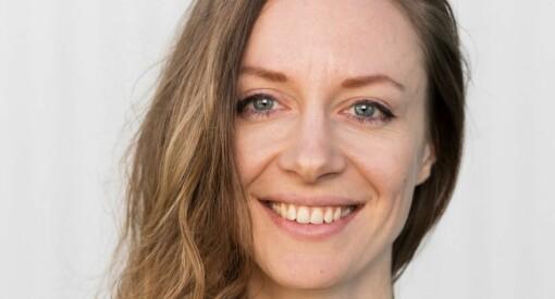 VG ansetter kurator fra Munchmuseet som ny journalist: – En sjokkovergang