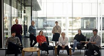 Bergens Tidende lanserer ny podkast - skal «gi historiene bak nyhetene»