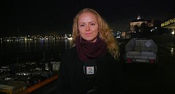 TV 2s kuttplaner skremmer de ansatte: – Folk er redde