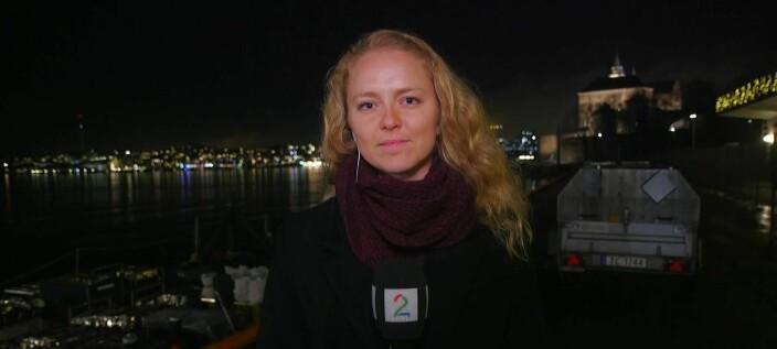 Sjokkert over TV 2-kutt: – Kommer ikke til å akseptere oppsigelser