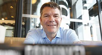 NRK-serien «Exit» er sett av millioner. Det har denne journalisten bidratt til