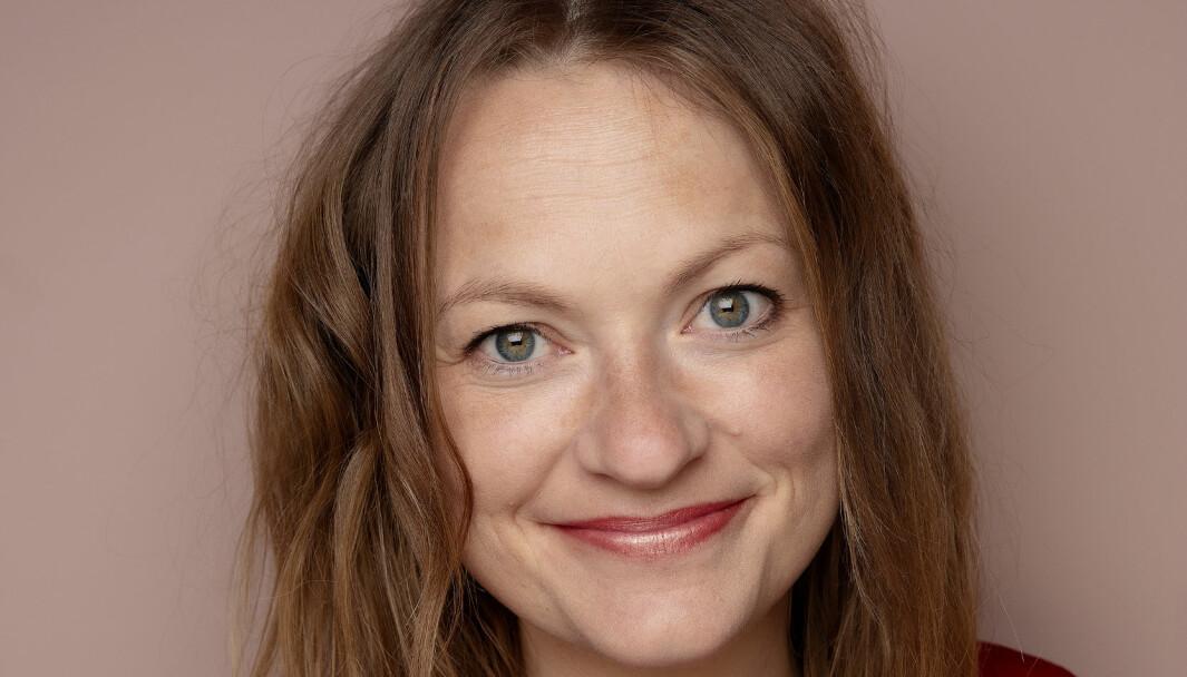 Frilansjournalist og forfatter Anne Gunn Halvorsen tar et oppgjør med Dagbladet i Aftenposten.