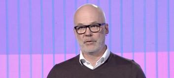 Konkurransen fra de globale gigantene øker - slik vil NRK ta opp kampen