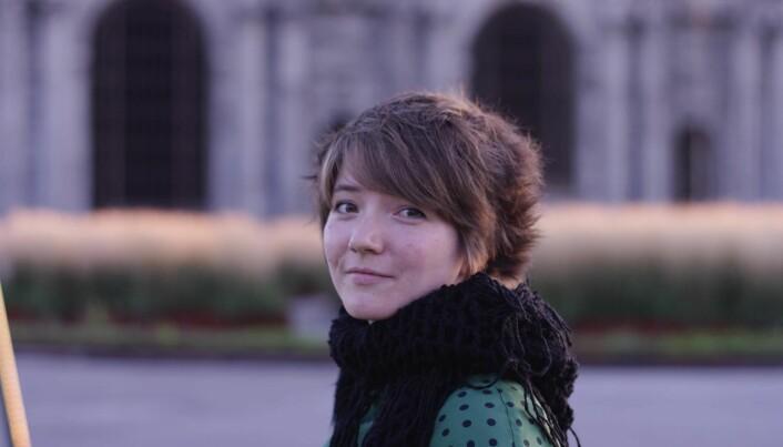 Svarttrost henter Ida Gullvik fra LO Media: – Kjennes som å komme hjem