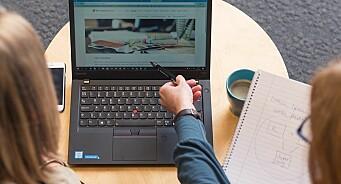 MarkedsPartner søker rådgiver kommunikasjon og innhold