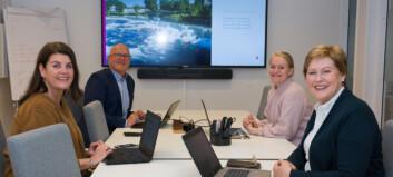 Drammens Tidende søker digital medierådgiver
