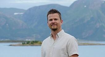 Dette er Fagbladet-journalistens favorittspørsmål: – Det har gitt meg titler, innganger og punchliner