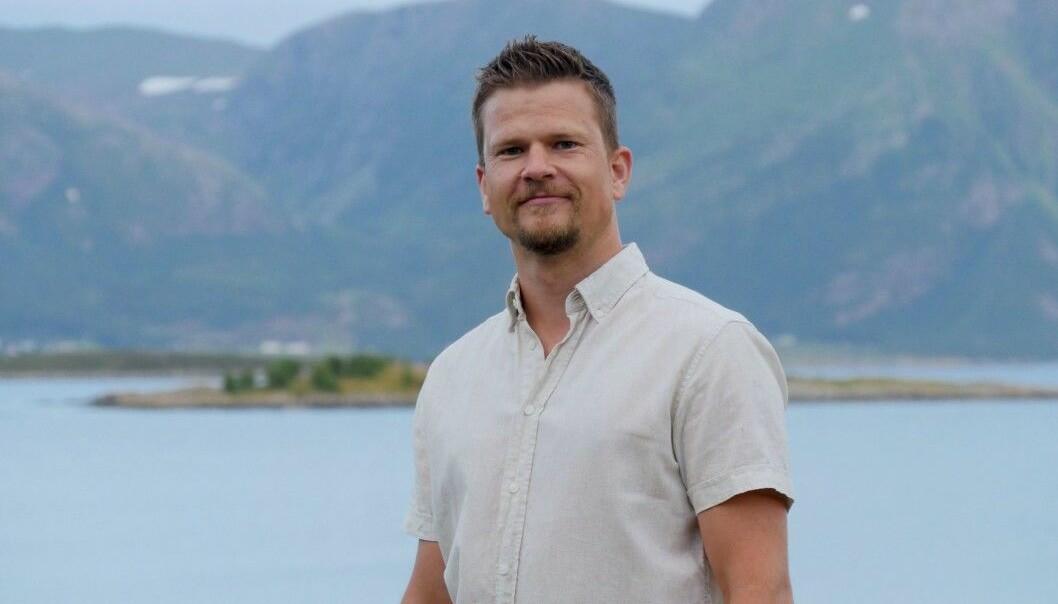 Fagbladet-journalist Øystein Windstad svarer på spørsmål om sine journalistiske metoder.