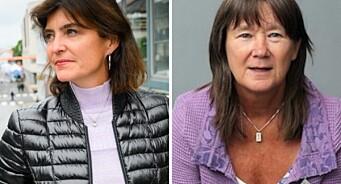Norske presse fordømmer angrep på medier på Gazastripen: – Svært alvorlig