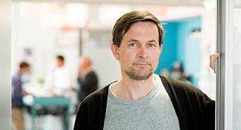 Husholdningenes medieutgifter: Norske husstander har tredoblet strømmebudsjettet siden 2014