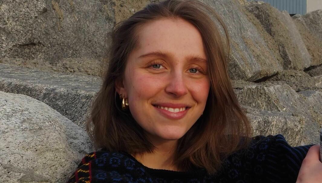 Thale Engelsen er ansatt som reporter i Dagsavisens nasjonale nyhetsredaksjon.