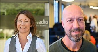 Budstikka og NRK gikk fri i lukkede PFU-saker