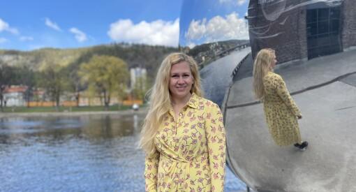 KK henter ny utgavesjef fra Se og Hør: – Som å ha fått Tiril Eckhoff på standplass