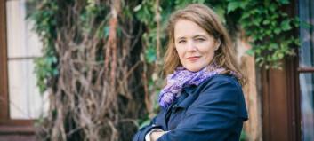 Tidligere VG-kommentator blir ny kommunikasjonsdirektør i Medietilsynet