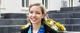 Avisa Oslo-journalist blir Trys første ansettelse i Bergen