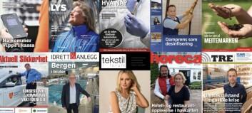 Ask Media søker nettjournalist/frontsjef