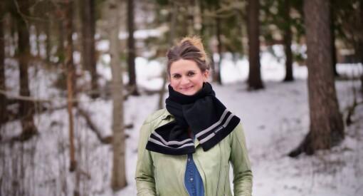 Frilansjournalisten jobbet med gravesak om omsorgssvikt i åtte måneder. Presseetikken ble krevende
