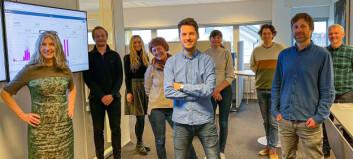 Jærbladet søker nyhetsjournalist i fast stilling