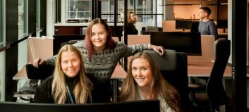Avisa Nordland søker journalist