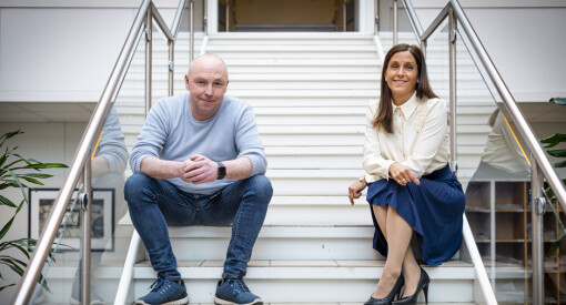 Amedia starter ny nettavis i Lørenskog - garanterer gravejournalistikk