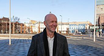 Seks lokalaviser i Oslo får mediestøtte for 2021