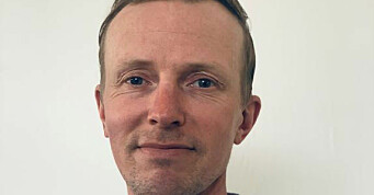 Tidligere NRK-vaktsjef blir UiB-direktør