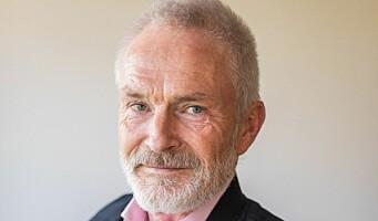 Thomas Bergerskogen tilbake til Computerworld Norge