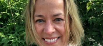 Kamilla Thoresen returnerer til DinSide - blir reporter og vaktsjef