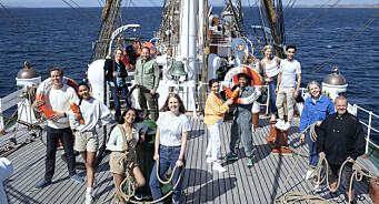 I fjor fikk NRKs sommersatsing kritikk for manglende mangfold. I år ble det tatt grep