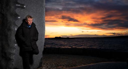 Her er vinnerne av presseprisene for Norsk Journalistlag Vestfold