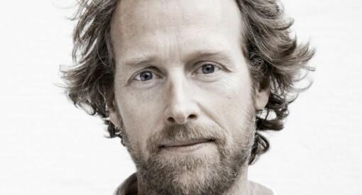 NRK ansetter prisvinnende produsent: – Jeg er beæret