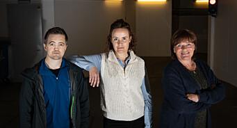 Bodø Nu oppretter en egen gravegruppe: – Lokalavisene har bare rukket å skrape på overflaten