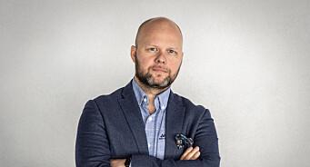 Bodø Nu felt i PFU etter sitering fra Facebook: – Dette er en klokkeklar dobbelfellelse