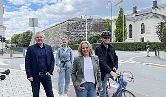 Wavemaker sikret seg kontrakt med Statens Vegvesen – Skal hjelpe de med nye kampanjer