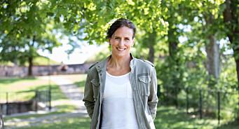 Marit Bjørgen blir TV 2-programleder - erstatter Petter Northug