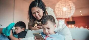 Medietilsynet søker rådgiver/ seniorrådgiver barn og medier