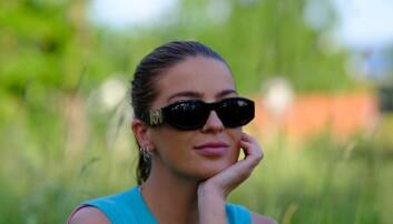 Paradise Hotel-vinneren ble avslørt én time for tidlig: – Det var fryktelig stressende