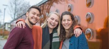 Universitetet i Stavanger søker universitetslektor i kommunikasjon