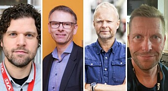 Strenge regler venter norske journalister i Tokyo-OL: – Hvert skritt blir overvåket