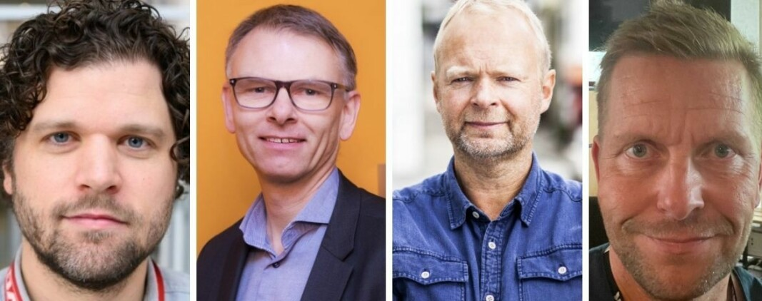 Strenge regler venter norske journalister i sommer-OL: – Hvert skritt blir overvåket