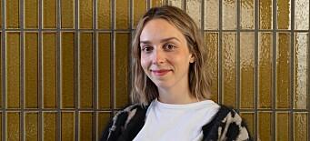 NRK henter Forklart-produsent fra Aftenposten