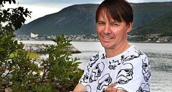 Steinkjer24-redaktøren om flausen fra Sone2: – Da hun dukket opp, rett før sending, viste det seg å være ei totalt annen