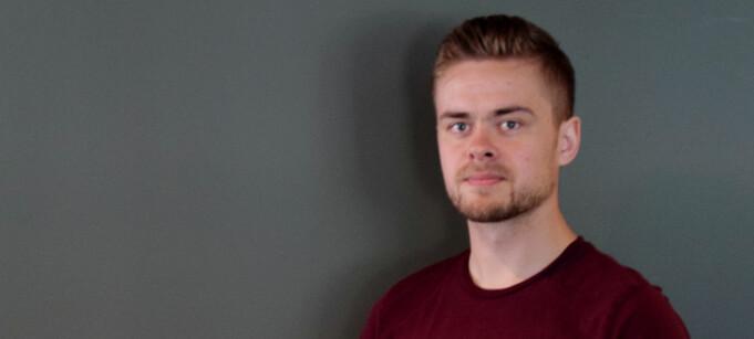 Journalisten overlevde 22.juli-terroren. Dette er hans oppfordring til norske medier