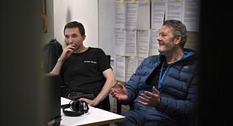 Aftenbladet lette etter savnet nordmann i over to år - nå gjenopptar politiet etterforskningen