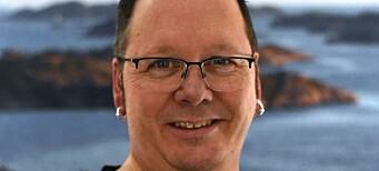 Her er 7 grunner til at jeg mener Gunnar Stavrums MS Thorbjørn-kommentar fra 2012 er problematisk