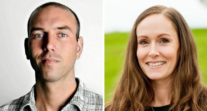 Aftenposten svarer på kritikken:– Vi har aldri brukt ytringsfriheten som argument for å publisere noe