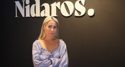 Nidaros-journalist slakter kommunens innsynsbehandling: – Altfor dårlig