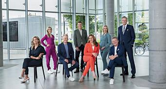 TV 2 lover tidenes valgsatsing: – Den mest omfattende valgdekningen i TV 2s historie