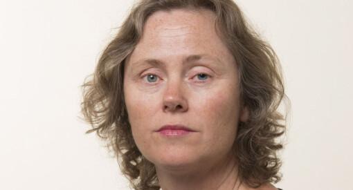 Styrerepresentant håper neste NTB-sjef blir en kvinne: – Kunne vært på tide